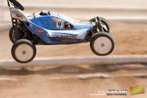 2017 King Rc Aarcmcc Australian Large Scale Offroad Titles